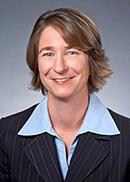 Kirsten E. Miller, Attorney
