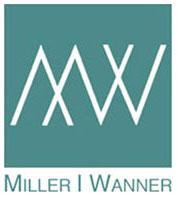 Miller | Wanner LLP